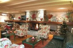 Are you searching for #last #minute #hotel deals on your stay at Pirineos, Garos, visit www.hotelvilagaros.com