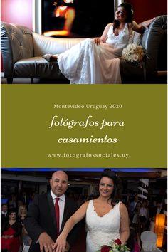 140 Fotógrafos De Bodas En Montevideo Uruguay En 2021 Mejores Fotografos Montevideo Fotógrafo