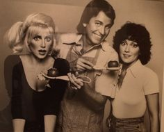 Chrissie Snow, jack tripper, and Janet Santa Monica Apartment, John Ritter, Suzanne Somers, Starsky & Hutch, Three's Company, Falling In Love, Theater, Tv Series, Tv Shows