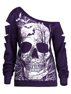 Keaac Mens Fashion Autumn Leopard Print Front 1//4 Zipper Casual Sweatshirt Jacket