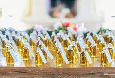 DIY Originelle und Einzigartige Tischkarten für die Hochzeit – Hochzeitsdeko Ideen
