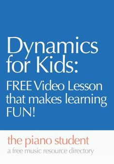 Free Piano Lessons, Music Theory Lessons, Kindergarten Homeschool Curriculum, Most Popular Music, Music Composers, Popsicle Sticks, Kids Videos, Fun Learning, Wordpress