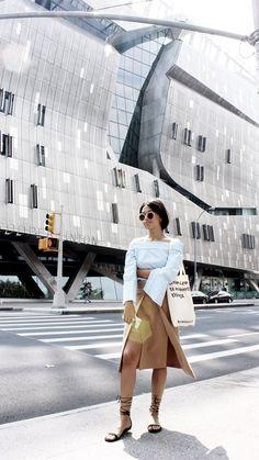 new-york-fashion-city-guide-cooper-union-brunette-braid