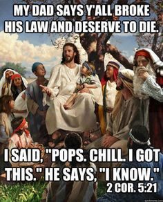 Funny pictures about Story Time Jesus. Oh, and cool pics about Story Time Jesus. Also, Story Time Jesus. Jesus Meme, Jesus Humor, Jesus Funny, Jesus Resurrection, Jesus Bible, Humor Mexicano, Humor Cristiano, Jokes, Pranks