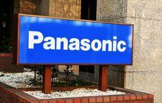 A Panasonic sairá do setor de smartphones. O presidente da companhia, Kazuhiro Tsuga, avisou que encerrará os negócios no Japão e abrirá um processo de terceirização em mercados emergentes como a Índia.Conforme lembra aReuters, Tsuga já tinha alertado que eliminaria as divisões da Panasonic que não