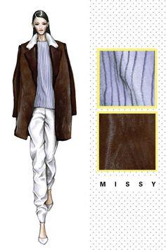 Fur_Pants_MISSY