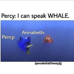 4 of the main people in 'The are in 'Percy Jackson' and it makes me so happy. Cuz I LOVE 'The and I LOVE 'Percy Jackson' so it just worked out perfectly Percy Jackson Art, Percy Jackson Memes, Percy Jackson Fandom, Percabeth, Solangelo, Oncle Rick, Clockwork Princess, Percy And Annabeth, Annabeth Chase