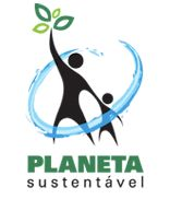 Sustainable Planet - if you open the website in a google browser like Chrome it can be translated to English.