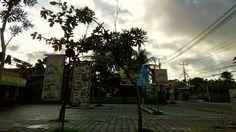 Bali©sam17