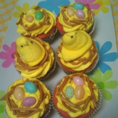 1000+ images about CUPCAKES!!! on Pinterest | Cupcake, Frostings and ...