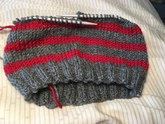 Baby Knitting Patterns, Ravelry, Knitted Hats, Beanie, Elsa, Kids, Style, Diy Baby, Needlework