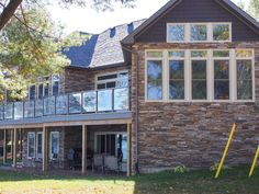 Here are the top 3 advantages of choosing Dayside Windows with Fairview Renovations.1. Manufacturing Quality Control2. Value Pricing3. Family First InstallationWe only sell the most reliable products on the market. Dayside is in complete control over the manufacturing process, checking quality standards at every step from construction to installation.Jim Price and his team of skilled professionals will do a quality installation of all your windows. You can't go wrong with Fairview and…