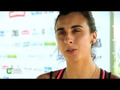 Paula Narvaez - #gentequecorre 09