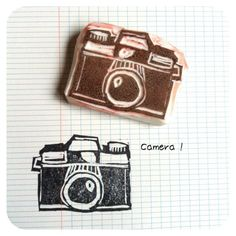 self made stamp