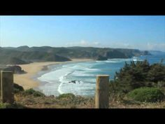 """Living Life Abundantly - Portugal - video by Tobias Ilsanker   """"The scenes are captured throughout my time living in Portugal... Awsome Country, People, Nature, Food and Waves..."""""""