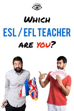 Are you an ESL / EFL teacher making one of these 5 BIG MISTAKES? Then you could be earning a lot less than you should be! Esl Lessons, Online Lessons, Grammar Lessons, Teaching Career, Teaching Strategies, Teaching Tips, Teaching English Online, English Teachers, Learning English