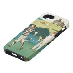 >>>Coupon Code          	Vintage Travel Scotland Golf Golfing Golfers Sport iPhone 5 Cover           	Vintage Travel Scotland Golf Golfing Golfers Sport iPhone 5 Cover so please read the important details before your purchasing anyway here is the best buyReview          	Vintage Travel Scotlan...Cleck See More >>> http://www.zazzle.com/vintage_travel_scotland_golf_golfing_golfers_sport_case-179511200274177862?rf=238627982471231924&zbar=1&tc=terrest