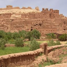 The Casbah Places Ive Been, Monument Valley, Grand Canyon, Nature, Travel, Image, Reading, Naturaleza, Viajes
