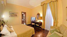 Grand Hotel Italia - 4 Sterne #Hotel - EUR 70 - #Hotels #Italien #Orvieto http://www.justigo.com.de/hotels/italy/orvieto/grand-italia_175209.html