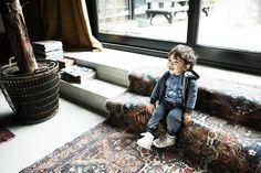 Noppies Kids Fall / Winter '14 new in! #fashion #kids