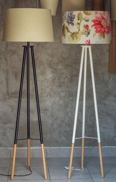 Lampe Abažuri Lampe Lusteri Abažur design Novi Sad