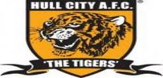 We have Hull City Football Tickets! Buy Hull City Tickets at footballtickethub.com. Buy your football tickets today with confidence through our 100% safe and guaranteed online booking system