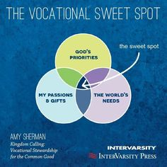 I want to be in the sweet spot. I feel myself working towards it more daily.