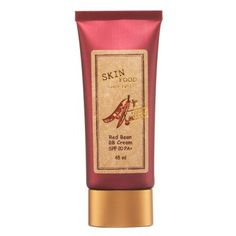 Skinfood Red Bean Bb Cream Spf 20 Pa 1 ** Check this awesome product by going to the link at the image.
