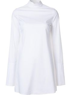 c3ad554625f21 60 Desirable White Shirting images