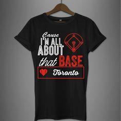 Boston Red Sox shirt for Vicky Baseball Mom, Baseball Shirts, Baseball Party, Houston Astros Shirts, Boston Red Sox Shirts, Toronto Blue Jays, Seattle Mariners, Cincinnati Reds, Funny Shirts