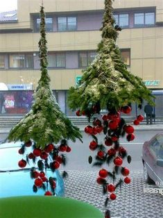 Artificial fir tree as Christmas decoration? A synthetic Christmas Tree or perhaps a real one? Lovers of artificial Christmas decorations , such as for instance Christmas tree or artificial Advent wre Noel Christmas, Simple Christmas, Winter Christmas, Christmas Wreaths, Christmas Ornaments, Christmas Windows, Winter Wonderland Christmas, Natural Christmas, Christmas Pajamas