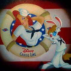 Roger Rabbit, Detective, Favorite Cartoon Character, Jessica Rabbit, Cartoon Characters, Fictional Characters, Sonic The Hedgehog, Disney, Crime