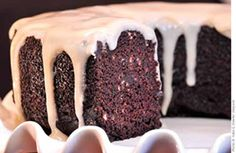 The toasted, toffee-like notes of a gluten-free ale complement and enhance this cake without making it too rich or over-the-top sweet. The carbonation contributes to the light, airy structure of this cake, creating a confection that rivals any other. Top with Cream Cheese Frosting.