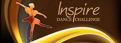 inspire dance challenge Inspire Dance, Competition, Challenges, Movie Posters, Movies, Inspiration, Biblical Inspiration, Films, Film