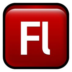 Install Adobe Flash Player