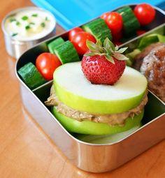 lunchbox-idee-1