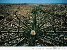 Paris - Paris - Paris, France
