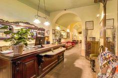 Hotel Azzi - Situé à seulement 5 minutes à pied de la gare de Florence Santa…