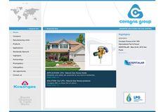 www.cavagnagroup.com