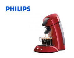 -41% auf Senseo Kaffeepadmaschine rot!!! Ihr zahlt nur noch 49,90 €! Zum Deal geht es hier: http://www.deals.com/deals/ #gutschein #gutscheincode #sparen #shoppen #onlineshopping #shopping #angebote #sale #rabatt #dealscom #produkt #produkte #blackfriday #blackfriday2014 #philips #kaffeepadmaschine