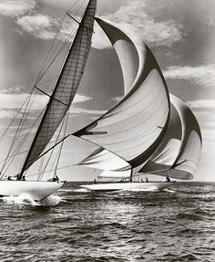 New York Yacht Club Cruise of 1939 #12meter #yacht #sailing #sailboat #sail #boat #nyc #newyork http://ift.tt/1S7z4WS #fishing ;) #photooftheday #instalove #instagood #instadaily #love #instamood #followforfollow #followforfollow #beautiful #follow #followme #hot #like4like #likeforlike #instalike #style #girl #love #glamour #class #fashion by mallory.boudreau