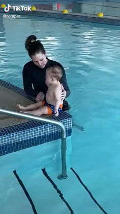 Funny Home Videos, Cute Funny Baby Videos, Cute Funny Babies, Funny Videos For Kids, Cute Couple Videos, Cute Kids, Funny Baby Photos, Cute Little Baby, Cute Baby Girl