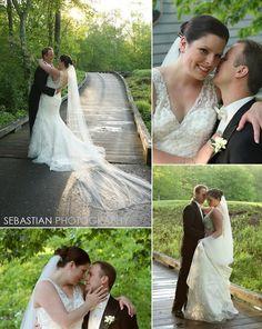 This is what true love looks like! #TrueLove #Love #Bride #Groom #Kiss #Marriage #Weddings #CTWedding #CTWeddings #Gown #WeddingGown #CTWeddingPhotographer #CTPhotographer #WeddingPhotographer #WeddingPhotography #Wedding, www.sebastianphoto.com