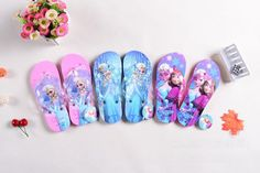 Frozen Casual Slippers Princess Anna Elsa Flip Flops 2015 Children Sandals Kids Beach Shoes Girls Slippers C001 Boys Slipper Girls Slipper Socks From Michaelshenzhen, $32.85| Dhgate.Com