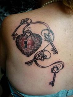 Loving this, but want to have my kids names as the long part of the key.