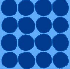 KIVET BLUE