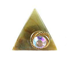 Karnak Ring