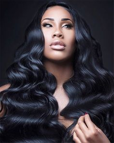 Hair Extensions & Wigs Generous Ali Annabelle Hair Curly Weave Human Hair 4 Bundles Peruvian Hair Weave Bundles Natural Color Can Be Dyed Remy Hair Weaving Human Hair Weaves