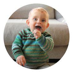 Gratisoppskrifter - Nøstebarn NO Children, Baby, Young Children, Boys, Kids, Baby Humor, Infant, Babies, Child