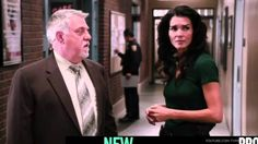 Rizzoli and Isles 6x07 A Bad Seed Grows - Promo